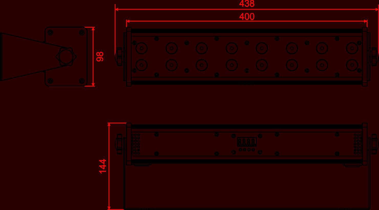 zeichnung-uv-bar
